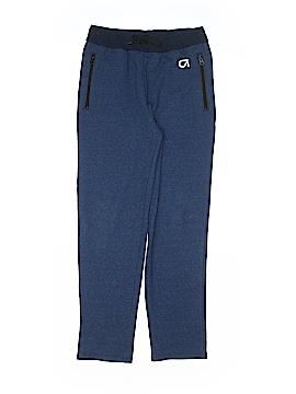 Gap Fit Sweatpants Size M (Youth)