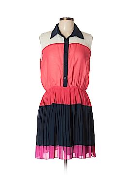 Gracia Casual Dress Size L