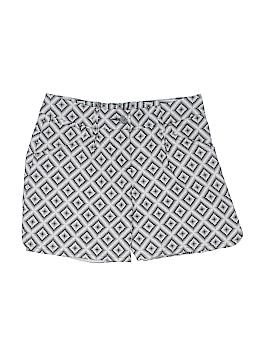 Puma Athletic Shorts Size 2