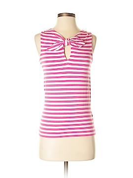 Kate Spade New York Short Sleeve Top Size XS