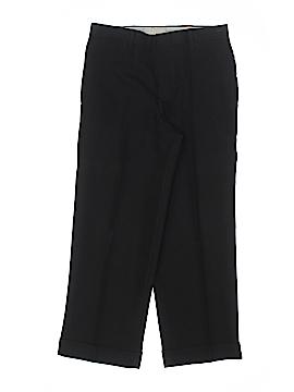 Claiborne Dress Pants Size 8