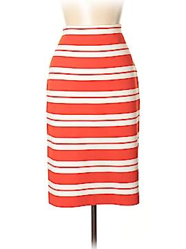 St. John Casual Skirt Size 12