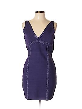 Guess Cocktail Dress Size XL