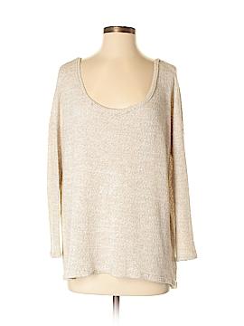 Mouchette Pullover Sweater Size S