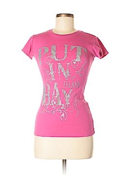 MV Sport Short Sleeve T-Shirt Size M
