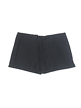 Spiegel Shorts Size 14