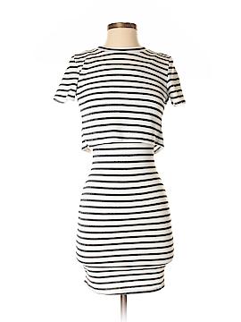 Daisy Street Casual Dress Size XS