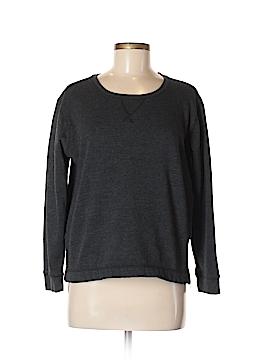 Architect Pullover Sweater Size XL (Petite)
