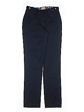 Mini Boden Khakis Size 15