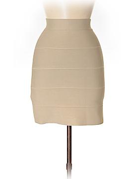 BCBGMAXAZRIA Formal Skirt Size M