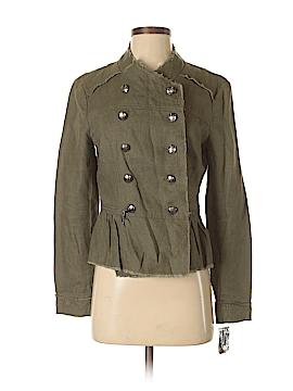 INC International Concepts Jacket Size XS