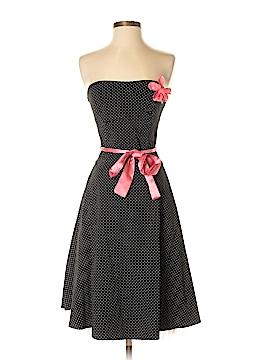 Ruby Rox Cocktail Dress Size 5