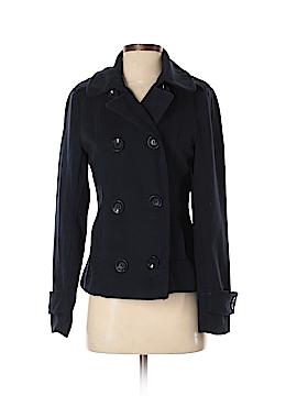 XXI Forever Coat Size M