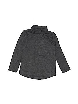 Zara Long Sleeve Turtleneck Size 5