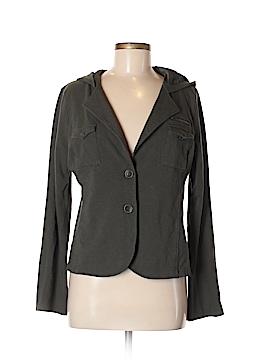 LinQ Jacket Size L