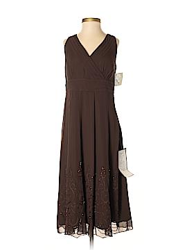 Liz Claiborne Cocktail Dress Size 4