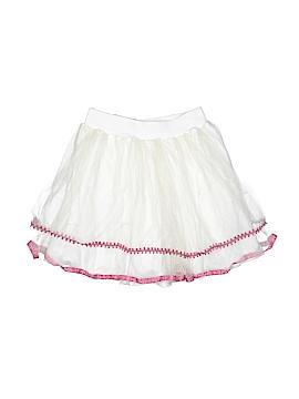 Naartjie Kids Skirt Size 10 years