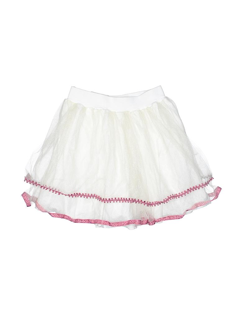 Naartjie Kids Girls Skirt Size 10 years