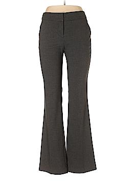 Next Dress Pants Size 8