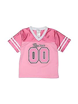 Nolita Short Sleeve Jersey Size 4T