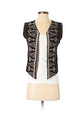 Pure Sugar Vest Size S