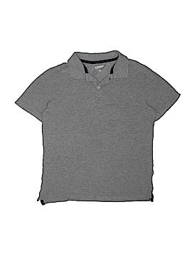 Arizona Jean Company Short Sleeve Polo Size 14/16