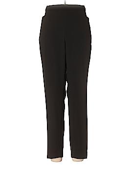Boutique + Dress Pants Size 16 (Plus)