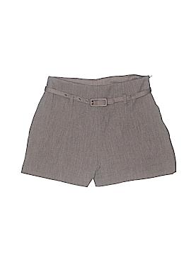Sparkle & Fade Shorts Size 4