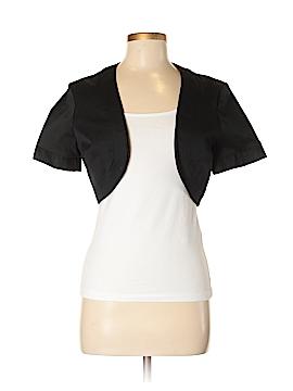 DressBarn Shrug Size M