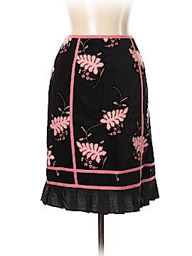 Persaman New York Casual Skirt Size 10