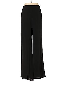 Aqua Dress Pants Size S