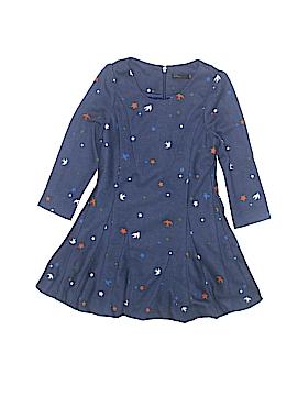 Stile Benetton Dress Size 100 (CM)