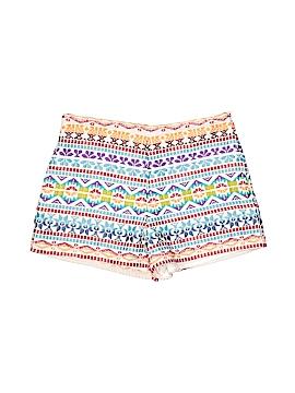 Freeway Shorts Size S