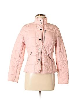 Lauren by Ralph Lauren Coat Size M (Petite)