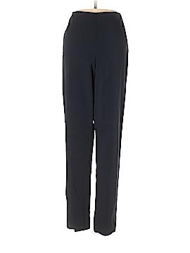 Gretchen Scott Designs Dress Pants Size XS