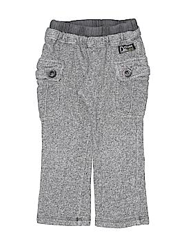 Bit'z Kids Sweatpants Size 4