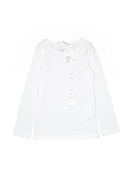 H&M L.O.G.G. Long Sleeve T-Shirt Size 4 - 6