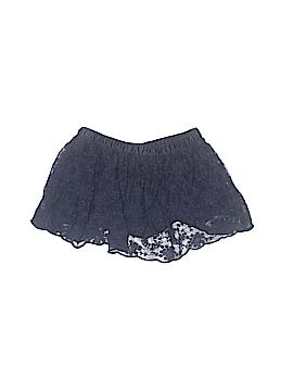 Baby B'gosh Skirt Size 24 mo