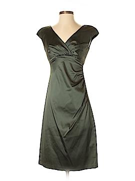 Ralph Lauren Cocktail Dress Size 4