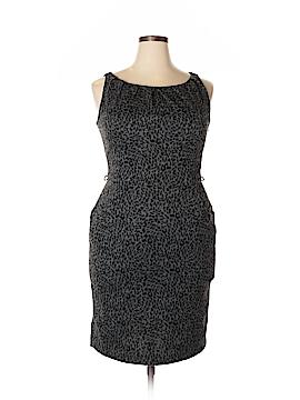 Jones Wear Casual Dress Size 14