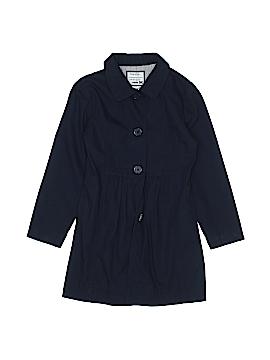 Gymboree Coat Size 7