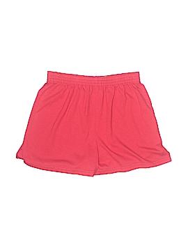 Anvil Shorts Size M