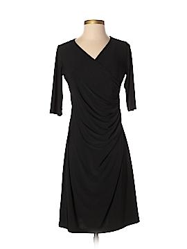 JW (JW Style) Casual Dress Size S