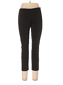 DKNYC Khakis Size 6