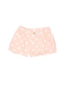 H&M Khaki Shorts Size 5 - 6