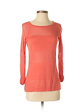 Eyn 3/4 Sleeve Blouse Size S