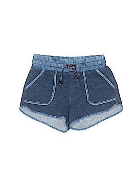 Cherokee Khaki Shorts Size 4 - 5