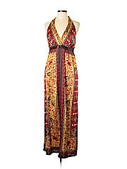Morgan Mcfeeters Casual Dress