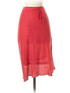 Noa Noa Casual Skirt Size M