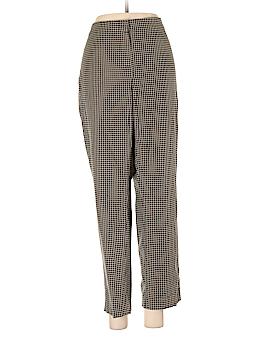 J.jill Casual Pants Size 14